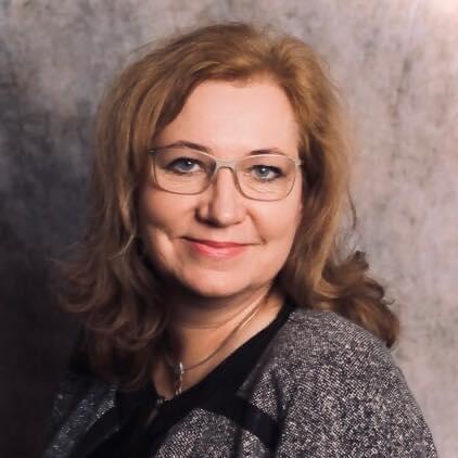 Orawska M.