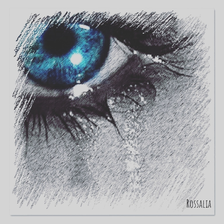 Rossalia