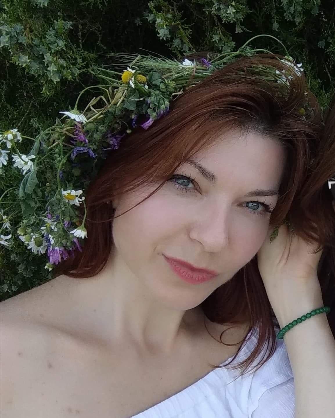 Sylwia Pryga